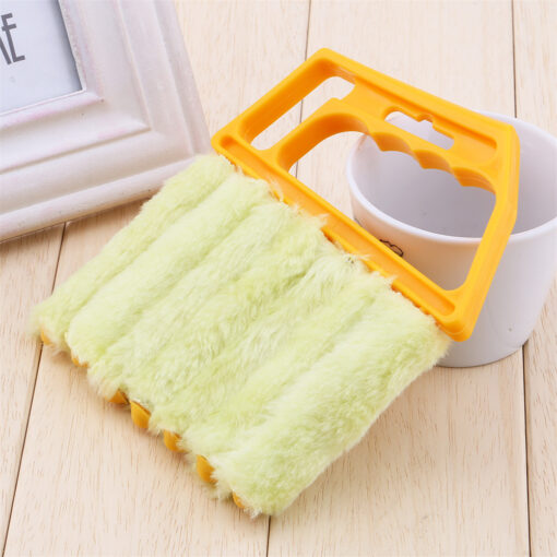 Useful-Microfiber-Window-Cleaning-Brush-Air-Conditioner-Duster-Cleaner-with-Washable-Venetian-Blind-Brush-Clean-Cleaner (2)