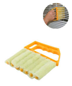 Useful-Microfiber-Window-cleaning-brush-air-Conditioner-Duster-cleaner-with-washable-venetian-blind-blade-cleaning-cloth.jpg_640x640