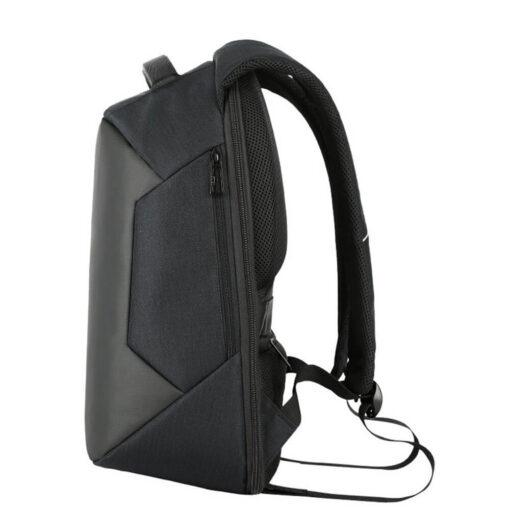 Multi-Functional Modern Bag, Multi-Functional Modern Bag
