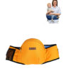 hip baby carrier, Baby Hip Carrier