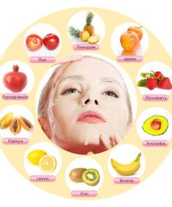 skin care machine, Skin Body Care Machine