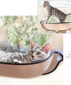 cat window bed, Cat Window Bed (Hammock)