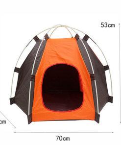 pet tent, Pet Tent