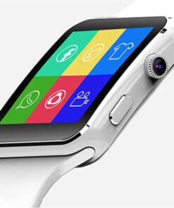smartwatch iphone, Latest Smart Watch for iPhone