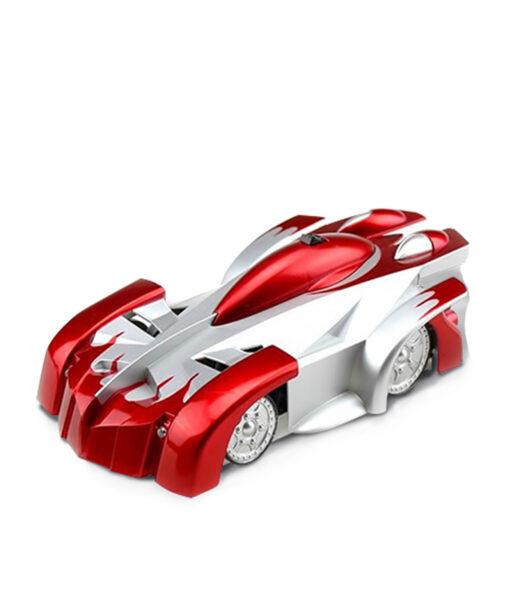 Anti-Gravity RC Car, Anti-Gravity RC Car