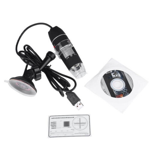 usb digital microscope, USB Digital Microscope
