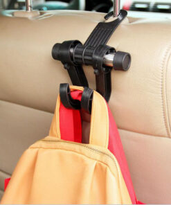 car headrest hook, Car Headrest Hook