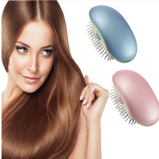 ionic hair brush, Hair Ionic Brush
