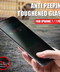 cell phone privacy screen protector, Privacy Phone Protector