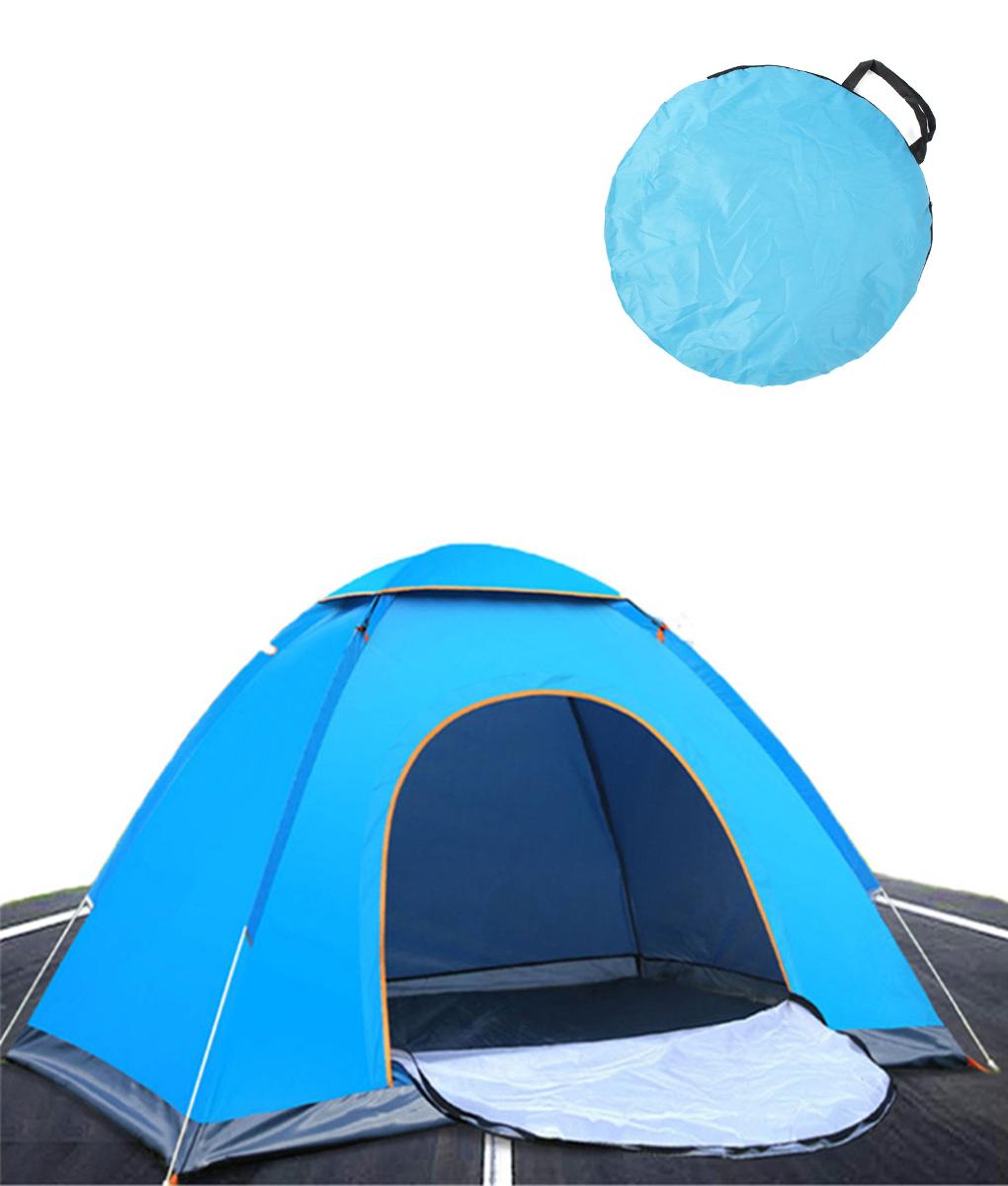best service c5e0b 47855 Instant Pop Up Tent