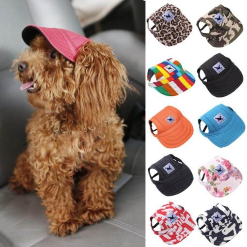 dog hat, Dog Hats