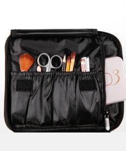 Waterproof Portable Cosmetic Case, Waterproof Portable Cosmetic Case