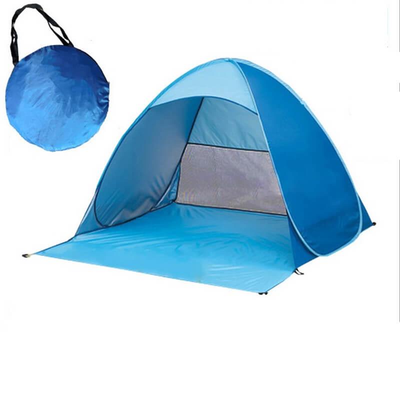 Beach Tent Pop Up Camping Outdoor