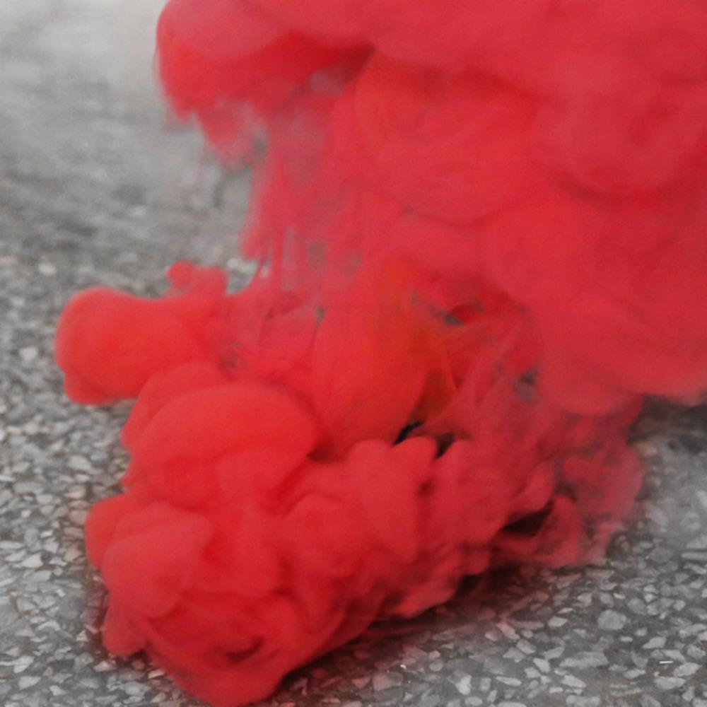 Smoke Bomb Effect Photography Bomb Studio buy online