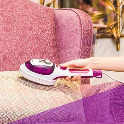 portable iron, Multifunctional Portable Handheld Steam Iron
