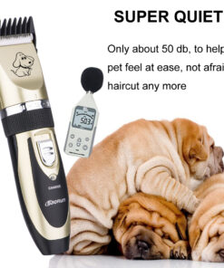 anti barking device, Ultrasonic Dog Anti Barking
