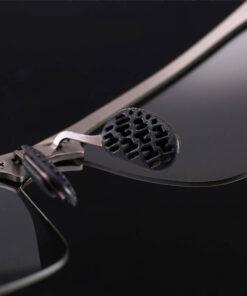 photochromic sunglasses, Driving Photochromic Sunglasses
