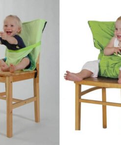 portable baby seat, Portable Baby Seat