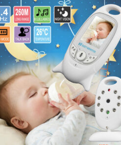 baby sleep monitor, Baby Sleep Monitor