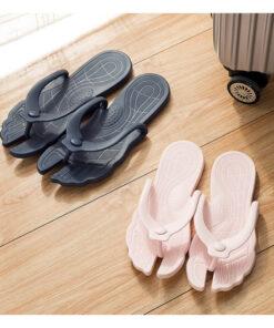 k beach flip flop, Beach-Ready Folding Sandals