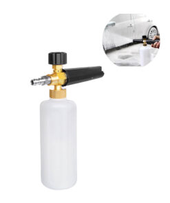 snow foam cannon blaster, Pro Snow Foam Cannon
