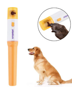 , Anti Barking Device