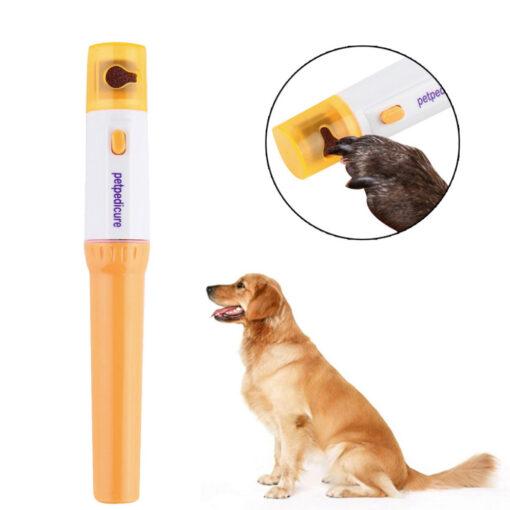 pet nail clippers, Pet Nail Clipper