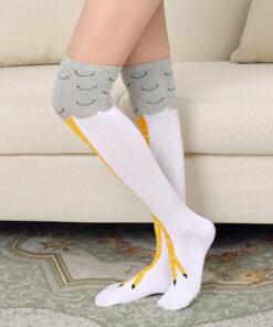 chicken legs socks, Chicken Leg Socks