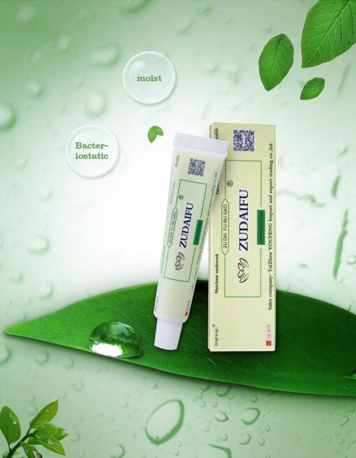 eczema cream, Advanced Psoriasis & Eczema Cream
