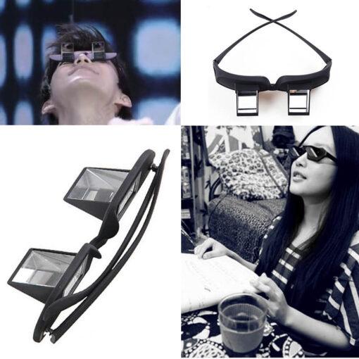 periscope glasses, Periscope Glasses