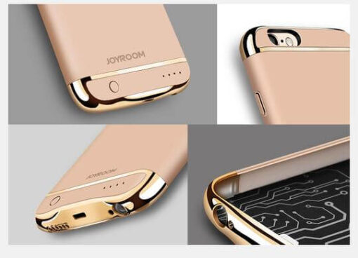 backup battery case, Backup Battery Case