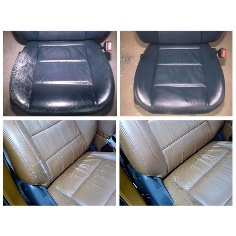 Leather Repair Kit (1Set) Liquid Car Seat Sofa Repairing buy online