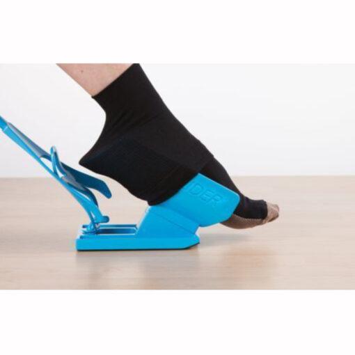 sock aid, Socks On/Off Aid