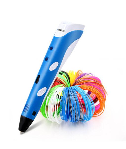printing pen, 3D Printing Pen