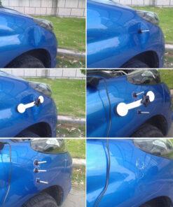 car dent remover, Sublime Car Dent Remover