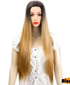 Long Straight Women Wigs, Long Straight Women Wigs