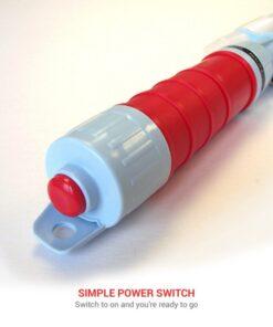 liquid transfer pump, Electric Liquid Transfer Pump