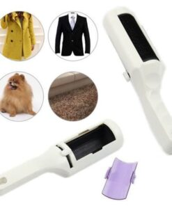 Laundry Lint & Pet Hair Remover, Laundry Lint & Pet Hair Remover
