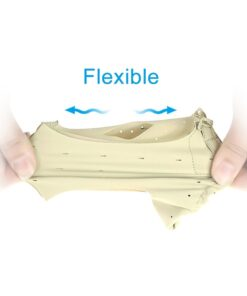 elastic bunion corrector, Elastic Bunion Corrector