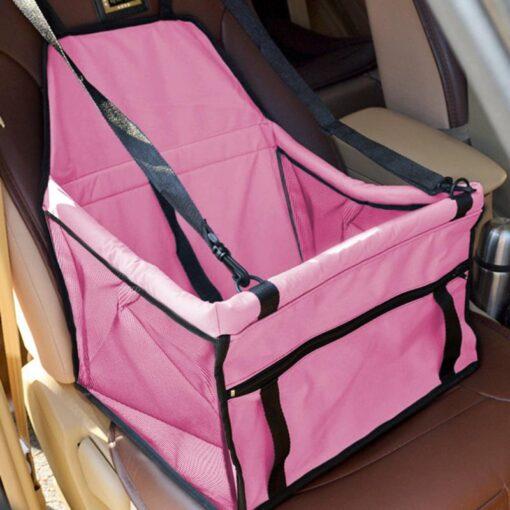 pet car seat, Pet Portable Car Seat