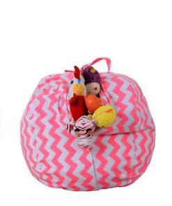 Disney Multi-functional Mummy Bag, Disney Multi-functional Mummy Bag