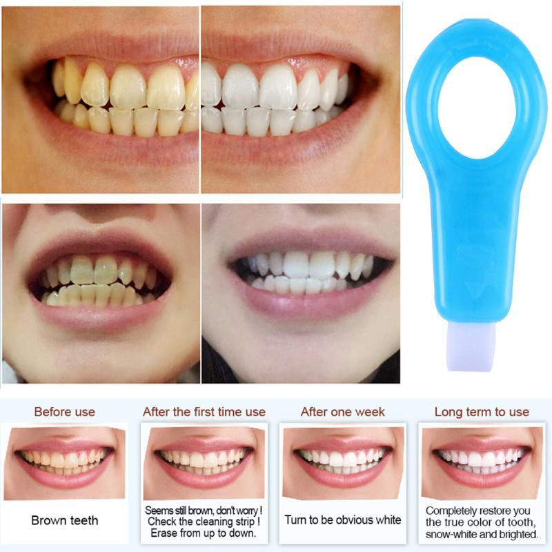 Nano Teeth Whitening Kit Nano Teeth Whitening Kit Buy Online