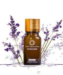 spotless skin brightening oil, Spotless Skin Brightening Oil