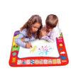 Doodle Drawing Play Mat