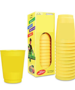 stacking cups, Speed Stacking Cups