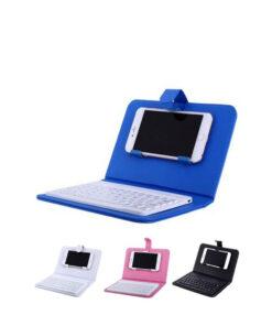Travel Keyboard Phone Case, Travel Keyboard Phone Case