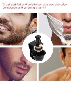 Shaving Kit, Shaving Kit