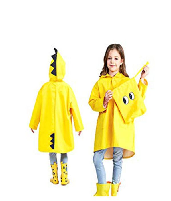 kids raincoats