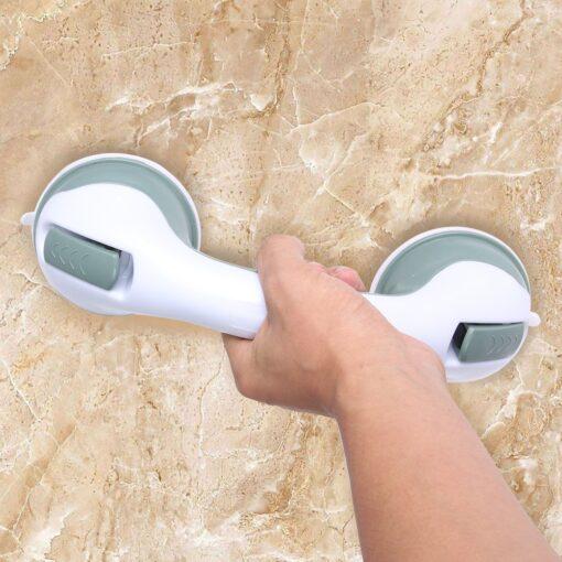 Bathroom Support Grip, Super Bathroom Support Grip