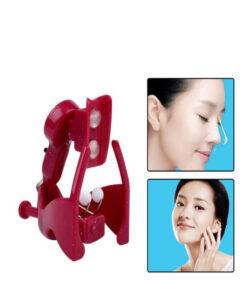 Electric Nose Lifter, Electric Nose Lifter